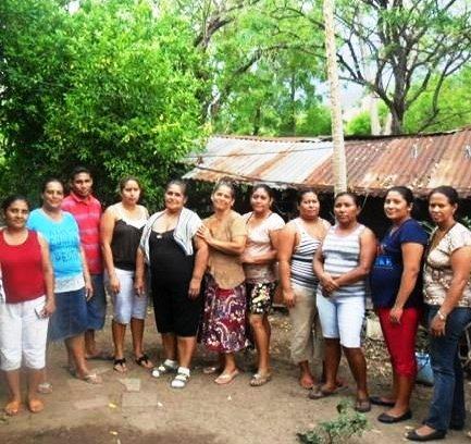 El Mana Group