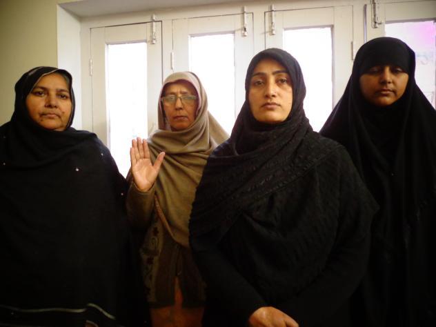 Kaneez Fatima Group