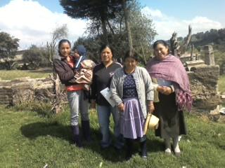 Nueva Ilusión Group