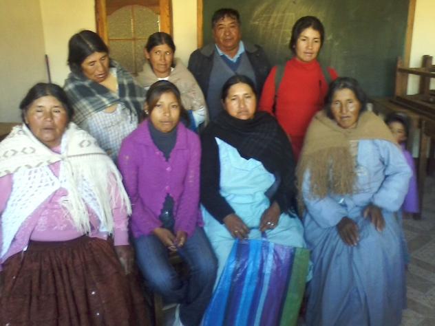 Las Magníficas Group