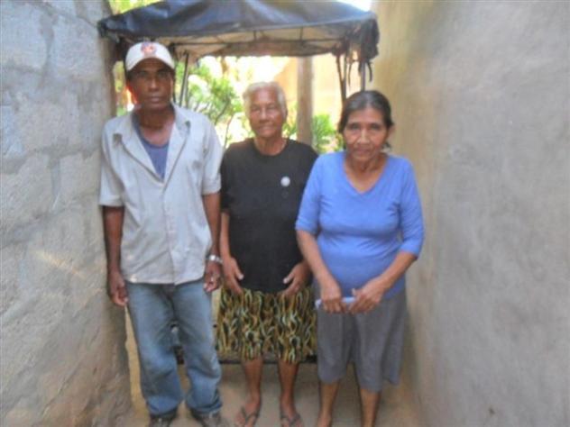 G.s. Los Coquitos Group