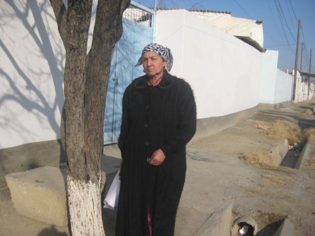 Mayram