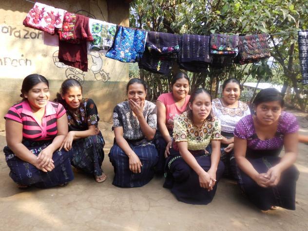 Las Costeñas Group