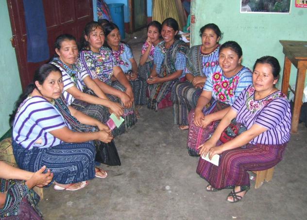 Trabajadoras Group