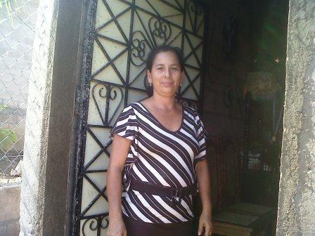 María Nelis