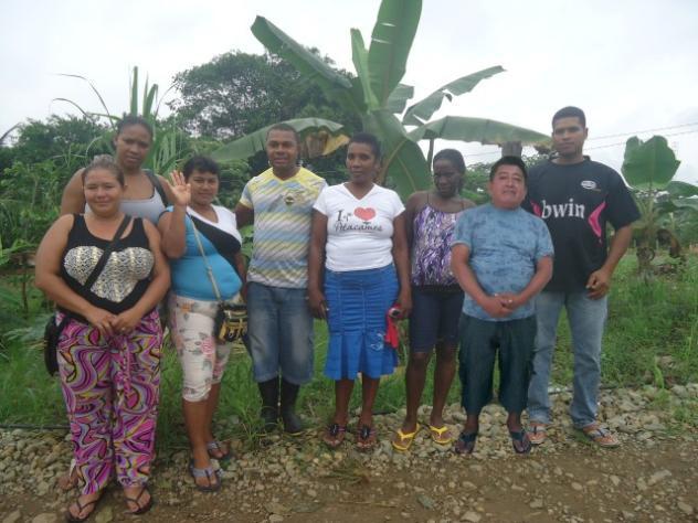 La Colmena Group
