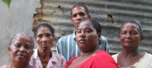 La Fuente De Bendicion 2 Group