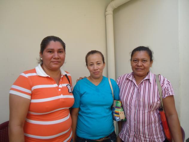 Guard Barranco Group