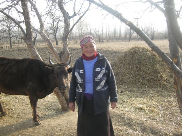 Bubuzhan