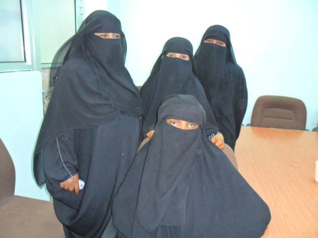 Al-Naqeeb Group