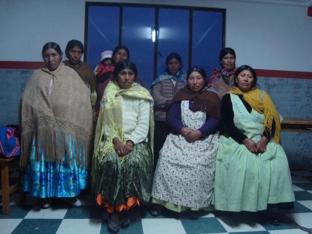 Fortaleza Group