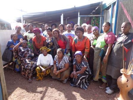 Tuimizane Bus Group