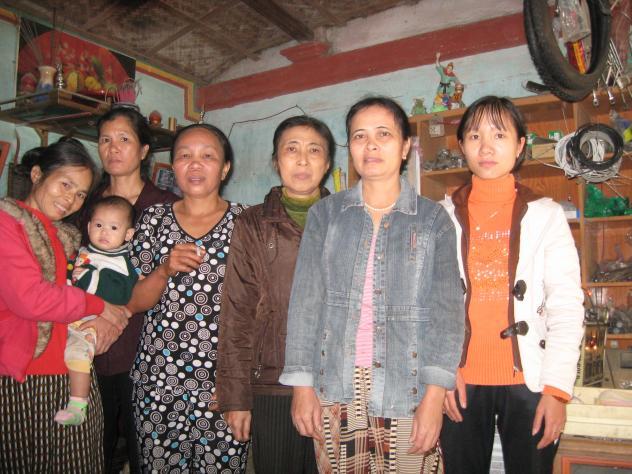 02.06.1.4 Nam Ngạn Group