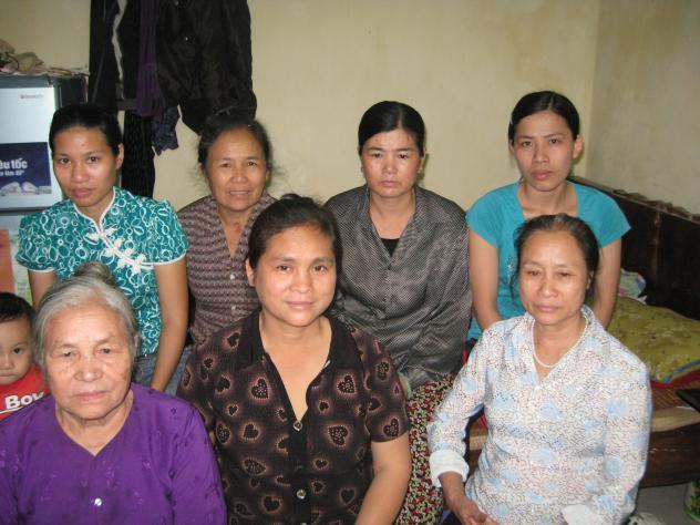 03-Nam Ngan Group