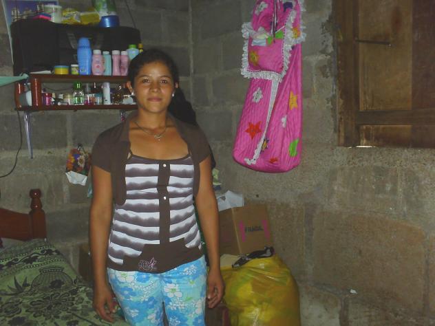 Juana Jeyling