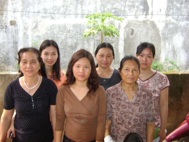 05-Đông Sơn Group