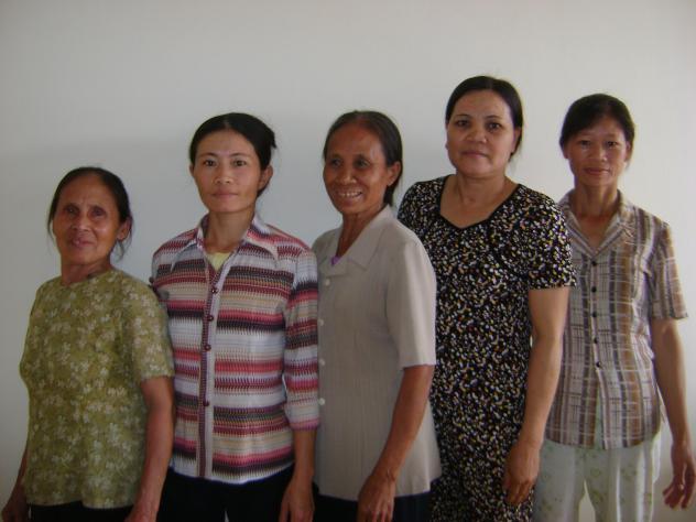 09 - Đông Hải Group
