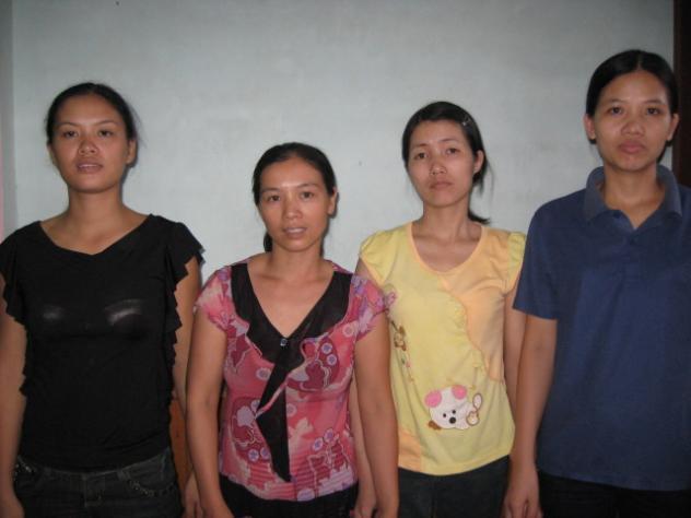 012-Quảng Hưng Group