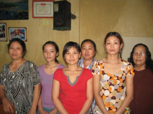 02.1.6 Nam Ngạn Group