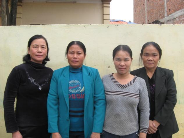 02.03.1.5 Nam Ngạn Group
