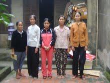 07.05.03 Hoang Hoa Group