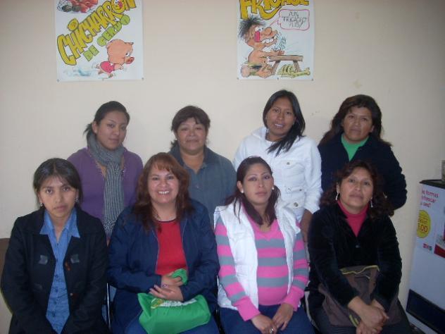 Nueva Imagen Group