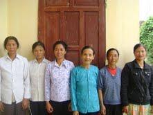 02 Thieu Toan _ Thieu Hoa Group