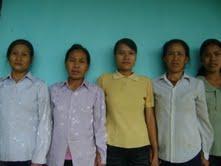 02.03.011-Hoang Hoa Group