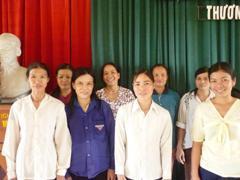 Trương's Group