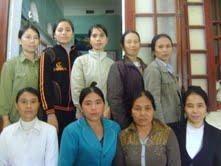 03 Hoang Hoa Group