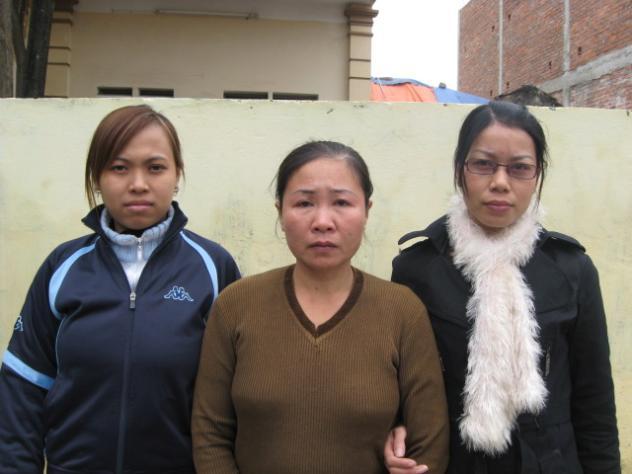 03.1.9 Nam Ngan Group