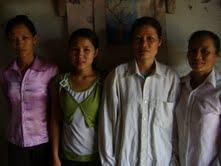 06.02.09 Hoang Hoa Group