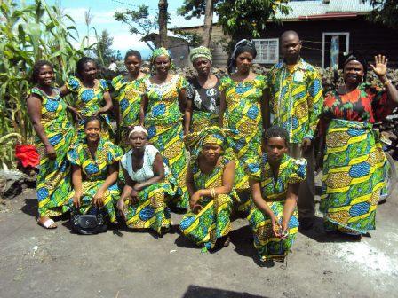 Malaika Group