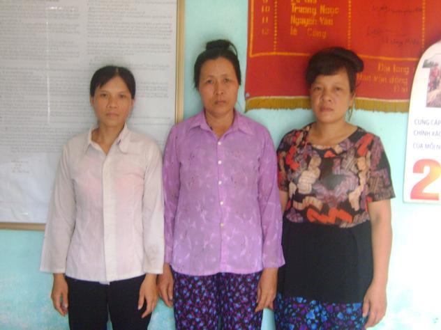 03.06.07- Hoang Thanh- Hoang Hoa Group