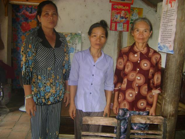 04.04.16 Thieu Hoa Group