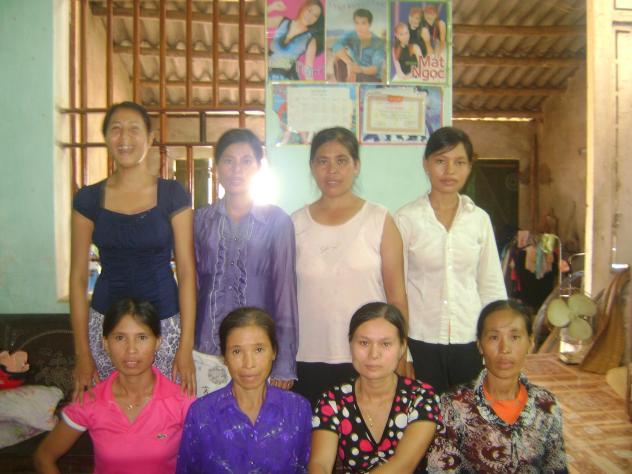 041008-Giang Son- Hoang Tr