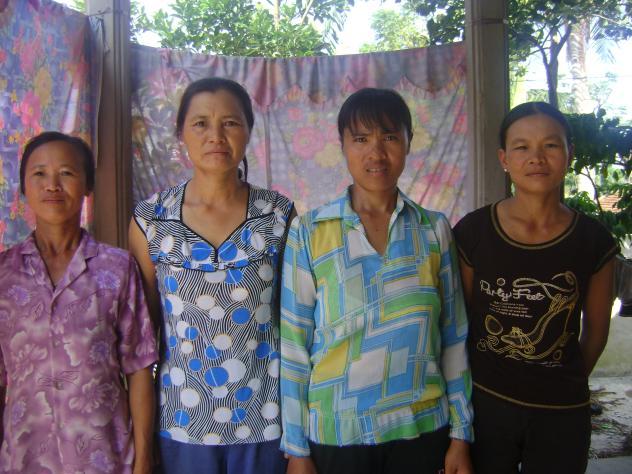 050303-Hai Long-Hoang Phong Group