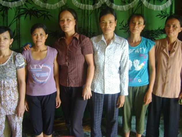 050106- Bac Hai- Hoang Phong Group