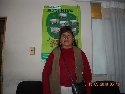 Filomena Magdalena