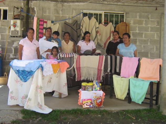 Citlali Group