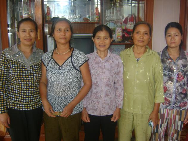 020305-Bac Son-Hoang Phu Group