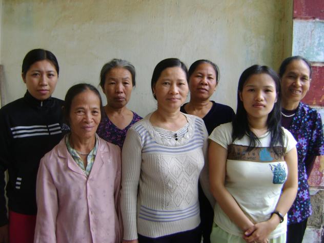 66- Thôn 8 - Quảng Hưng Group