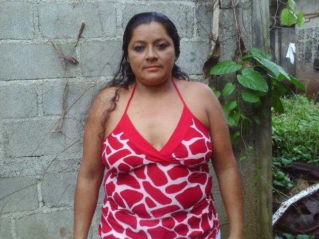Angela Maritza