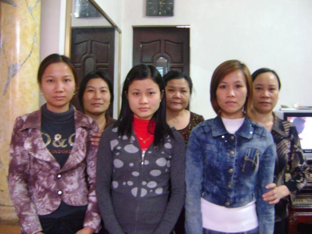 6 Nam  Sơn1 - Nam Ngan Group