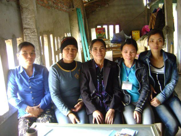72- Quảng Hưng Group