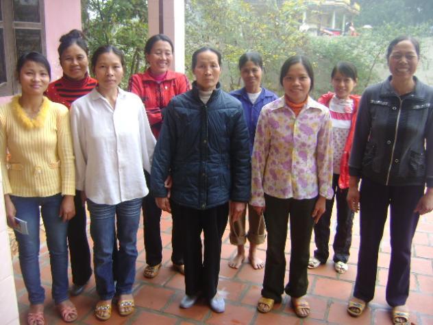 020402 Xuan Phu - Hoang Phu - Hoang Hoa Group