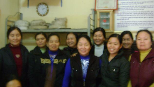 05-Đông Vệ Group