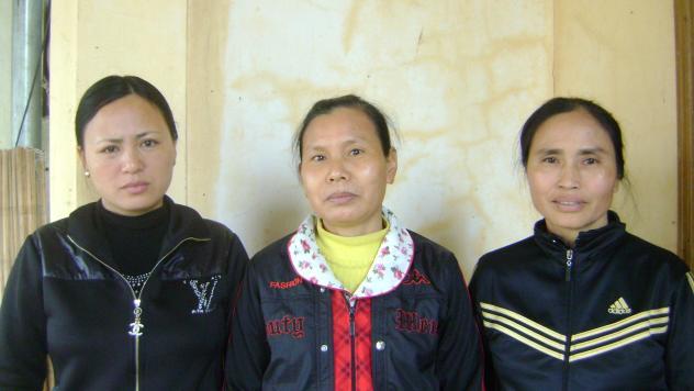 52 Quảng Hưng Group