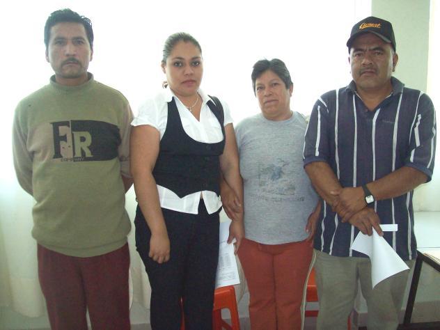 Camino Real Group