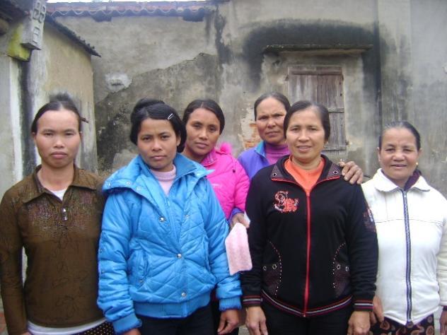 050422 - Trung Trieu - Hoang Phong Group